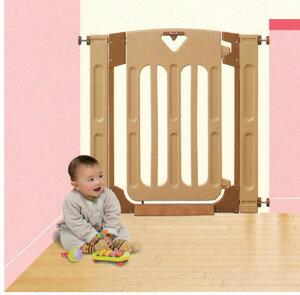 日本育児 スマートゲイト1 スマートゲート【レンタル3ヶ月】【 ベビー用品 】【レンタル】
