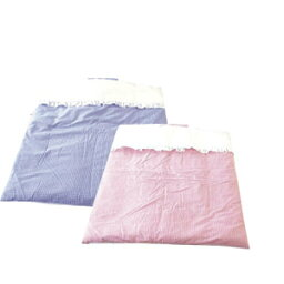 【レンタル3ヶ月】スクウェアコンパクト 専用布団セット(90) 【 ベビー用品 】【レンタル】