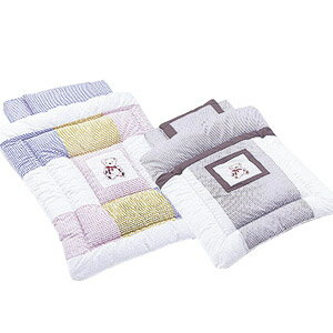 小型ベッド用布団セット 100x63cm 【レンタル2ヶ月】【ベビー用品】【レンタル】【ラッキーシール対応】