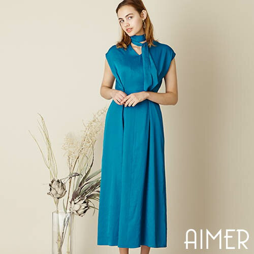 レディースファッション, ドレス SALE50OFFAimer Acret AIMER aimer