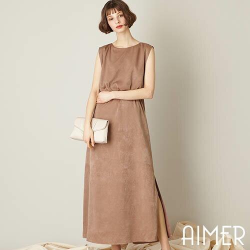 レディースファッション, ドレス SALE50OFFAimer Acret