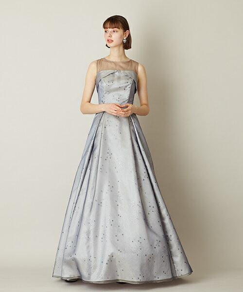 レディースファッション, ドレス SNOW AIMER aimer Aimer