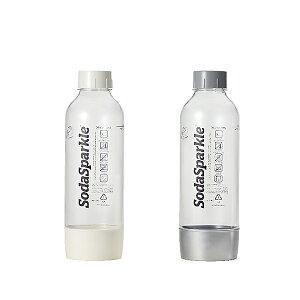 ソーダスパークル エクストラボトル メーカー