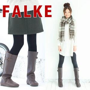falke ファルケ/コットンタイツ/ファミリータイツ/ファルケ タイツ レディース/楽天市場通販ラ...