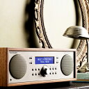 【クーポン利用で10%OFF】チボリ オーディオ ミュージックシステム CD(tivoli audio Music System BT) | チボリオーディオ bluetooth ブルートゥース ミュージックプレイヤー スピーカー cdプレーヤー cdプレイヤー おしゃれ