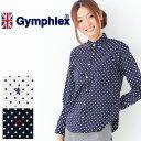 【ジムフレックス Gymphlex】【送料無料】【20%OFF】【SALE】【特典あり】 ジムフレックス 長...