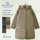 【LAVENHAM】【ラベンハム】【送料無料】【ポイント最大24倍!】<2015年秋冬入荷!>LAVENHAM ...