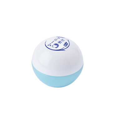 【クーポン利用で10%OFF】毛穴撫子 お米のクリーム 30g 石澤研究所