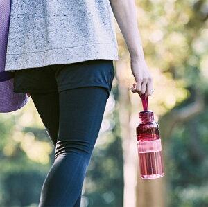 キントー ワークアウトボトル 480ml KINTO WORK OUT BOTTLE/ キントー タンブラー マグボトル 水筒 ボトル スポーツ ジム ヨガ フィットネス エクササイズ ランニング ペットボトル代替 スポーツドリンク