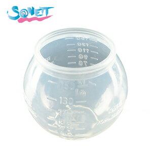 ソネット SONETT メジャーカップソネット SONETT メジャーカップ 150ml 液体用計量カップ...