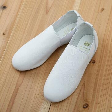 【24時間限定!最大10%OFFクーポン配布中!】CROWN クラウン LOW CHELSEA BOOT[靴 英国製 旅行 スリッポン レザー レディース]【交換対応】