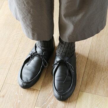 【24時間限定!最大10%OFFクーポン配布中!】クラウン CROWN エプロンジャズシューズ APRON JAZZ 英国製 レザーシューズ 靴 トラベル レディース【交換対応】