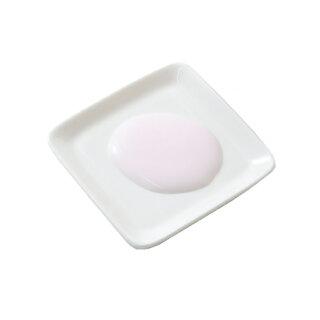 【24時間限定!最大10%OFFクーポン配布中!】トレスマリアミルク100ml