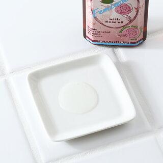 アロメディカ(AROMEDICA)フェミウォッシュ200ml/ボディソープボディ石鹸デリケートゾーンの臭い石鹸せっけんシャワージェル消臭ダマスクローズゼラニウムイランイラン