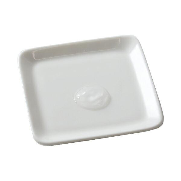 テラ(THERA)酵日本酒の拭き取り化粧水120g/送料無料酒粕フェイスケアスキンケア低刺激保湿乾燥うるおい