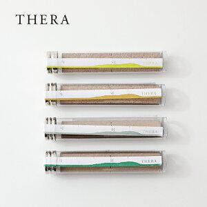 テラ(THERA) 香 日本四季紙香 / 春 夏 秋 冬 お香