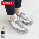 パトリック PATRICK スタジアム / スニーカー 靴 ...