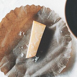 Mサイズチーズ