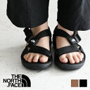 【SALE 20%OFF】THE NORTH FACE ザ・