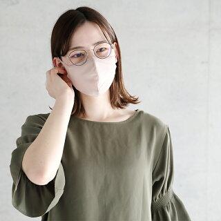Ciqiシキナタリーリーディンググラス/スクリーングラス