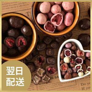 ランドガルテン オーガニック チョコレート [landgarten 有機栽培 オーガニック ス…