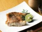 赤魚フィーレ(骨なし)30枚/5kg×2ケース (10kg)