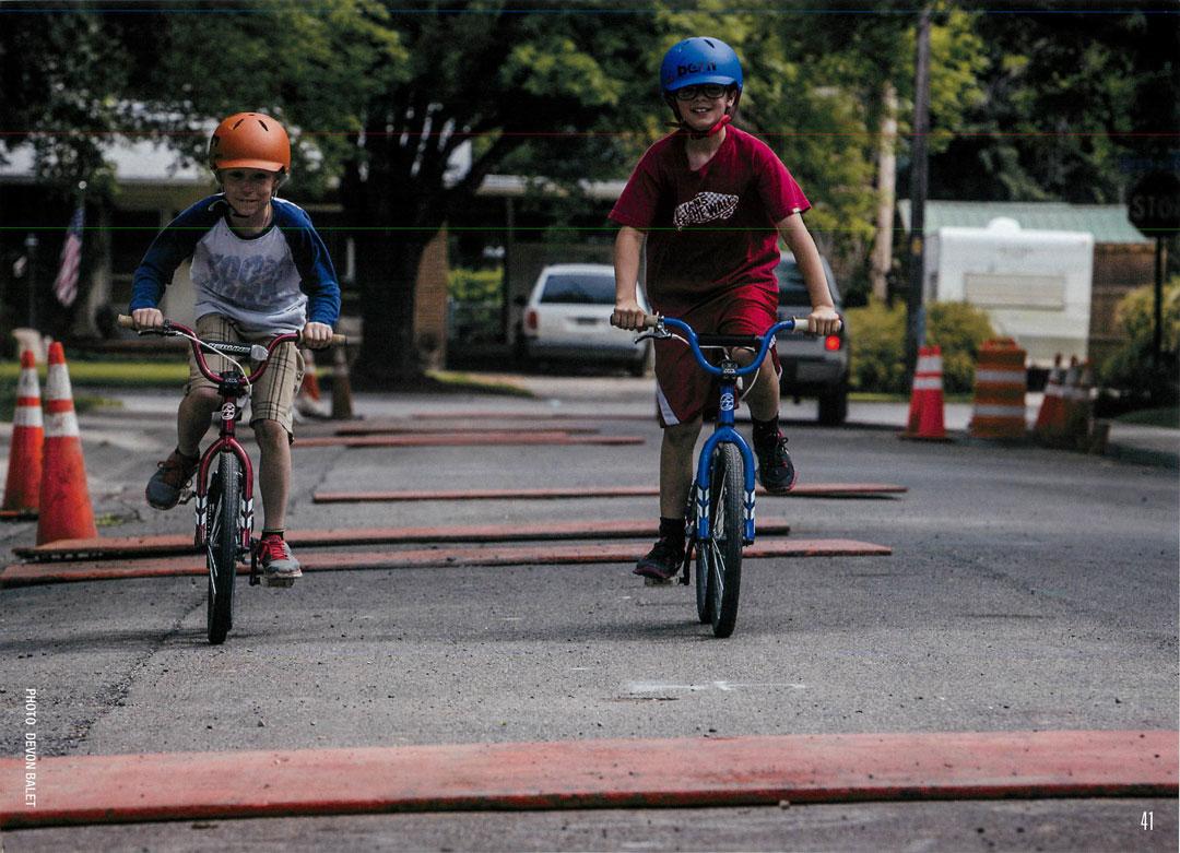 bern(バーン)ヘルメット[MACONVISOR@12420]オールシーズンタイプ(16/17モデル)JAPANFIT【送料無料】