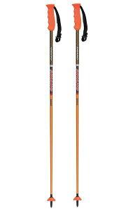sinano skiing pole [CK-GS @30780]シナノ  スキーポール  【送料無料】