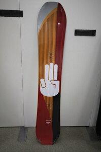BATALEON SNOWBOARDS [ FUNKINK @69120] バタレオン スノーボード 【正規代理店商品】【送料無料】