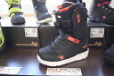 NORTHWAVE SNOWBOARD BOOTS [ HELIX SPIN ASIAN FIT @36720 ] ノースウェーブ ウーメンズ 【正規代理店商品...