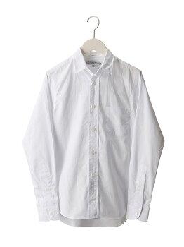 INDIVIDUALIZEDSHIRTS(インディビジュアライズドシャツ)LADY