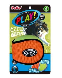 Petio(ペティオ) PLAY ボール L