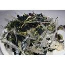 愛晃 乾燥 海藻サラダ 1kg