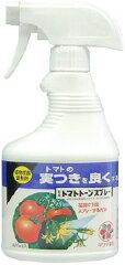 住友化学園芸 トマトトーンスプレー 420ml