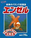 日本ペット エンゼル 70g