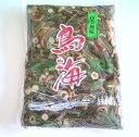 北海道 山菜