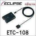 Etc108_1