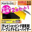 【テレビショッピング研究所】【2個セット】パーフェクトビュー バイザー PV-2正規品ゆうパケット不可ラッピング無料