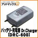 Img60404541