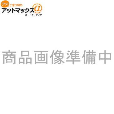 【ZR-02】【コムテック COMTEC】 OBDII 対応 レーダー探知機用直接配線コード ZERO92V /ZERO94V /ZERO91VS / ZERO71V / ZERO71M / ZERO61V/ ZERO84V/ZER75V 対応 {ZR-02[1185]}