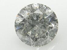 3.072ctH,I2,GOODダイヤモンドルース