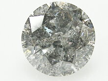 2.023ctI,I2,FAIRダイヤモンドルース
