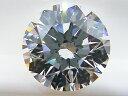 1.057ct D,VVS1,EXCELLENT ダイヤモンド ルース 中央宝石研究所鑑定書付