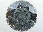 0.524ctE,VVS1,トリプルEXCELLENT,H&C(ハート&キューピット)ダイヤモンドルース