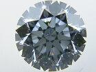 0.560ctD,VS2,トリプルEXCELLENT,H&C(ハート&キューピット)ダイヤモンドルース