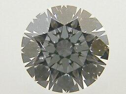0.320ct D,SI1,トリプルEXCELLENT,H&C(ハート&キューピット) ダイヤモンド ルース
