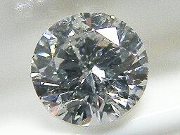 0.326ct G,SI2,GOOD ダイヤモンドルース