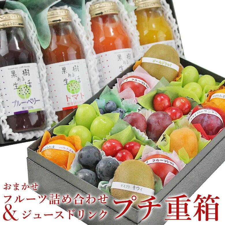 フルーツ・果物, セット・詰め合わせ  KPJ-315 4