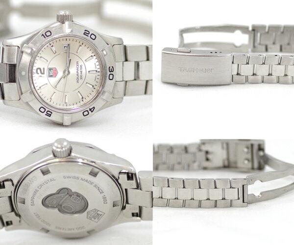 Madeline Br7102 Watch ǥ`womens Bertha EH29ID