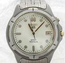 セイコー AGS スピリット 5M22-6B50 チタニウム 時計 【SEIKO】セイコー AGS 5M22-6B50 スピ...